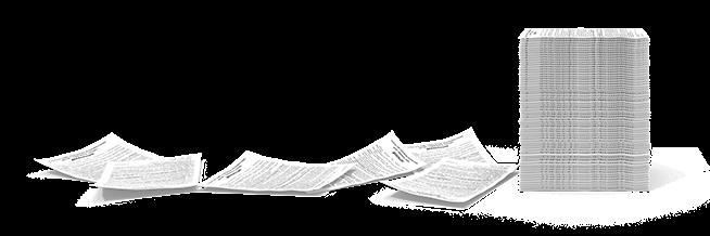Новости сайта Новости сайта по оказанию помощи студентам железнодорожникам в написании контрольных курсовых дипломных работ на